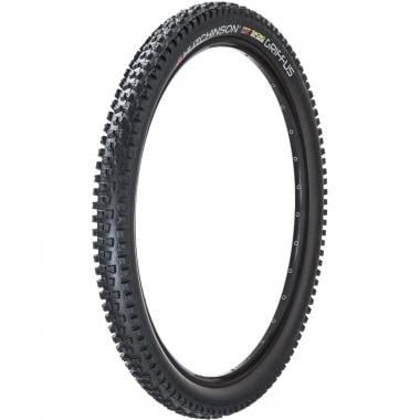 Pneu HUTCHINSON GRIFFUS RACING LAB 27,5x2,40 HardSkin RaceRipost Gravity Tubeless Ready Souple PV528742