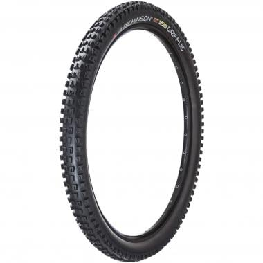 Pneu HUTCHINSON GRIFFUS RACING LAB 27,5x2,50 HardSkin RaceRipost Gravity Tubeless Ready Souple PV528752