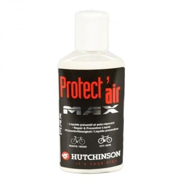 Líquido preventivo antipinchazos HUTCHINSON PROTECT'AIR MAX (120 ml)