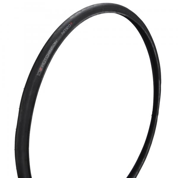 Hutchinson Nitro 2 700x23 Tyre 2017