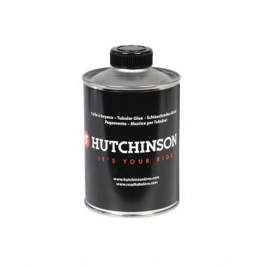 Cola para tubulares HUTCHINSON (350 g)