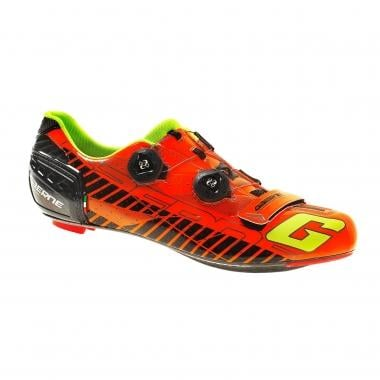 Chaussures Route GAERNE CARBON G.STILO Orange