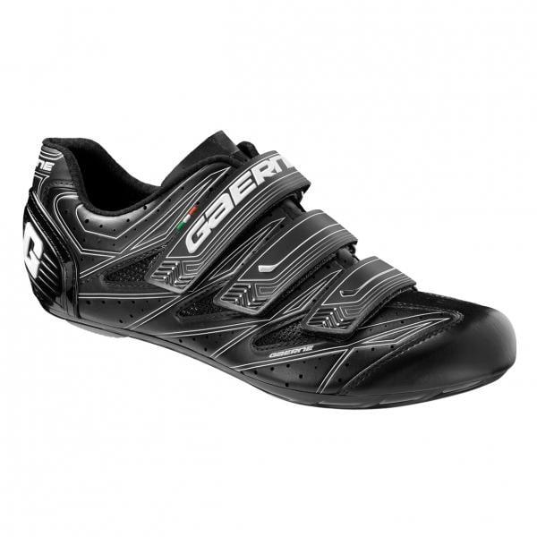 GAERNE G. AVIA Road Shoes Black
