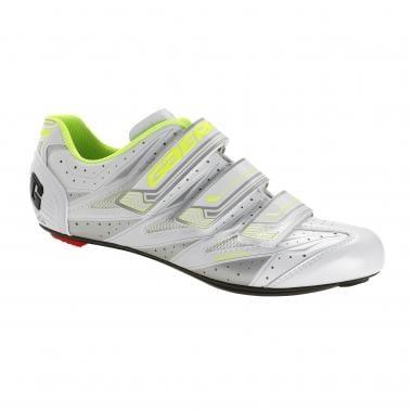 Chaussures Route GAERNE G.AVIA Blanc/Vert