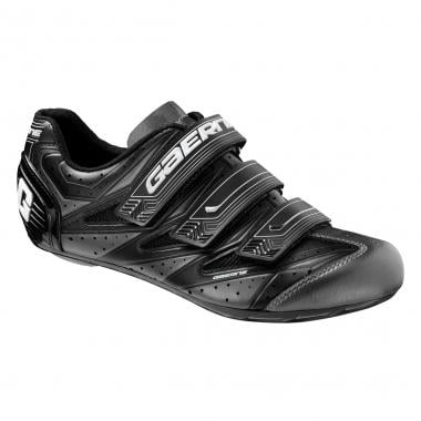 Chaussures Route GAERNE G.AVIA WIDE Noir
