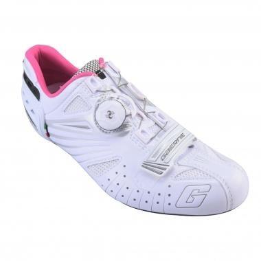Chaussures GAERNE COMPOSITE CARBON G.LUNA Femme Blanc