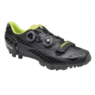 Chaussures VTT GAERNE CARBON G.SINCRO Noir