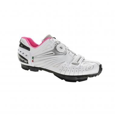 Chaussures VTT GAERNE G.IRIS Femme Blanc