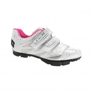 GAERNE G. VENERE Women's MTB Shoes White