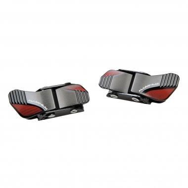 Boucles Micrométriques GAERNE 2D pour Chaussures G.MOTION / G.RAPPA