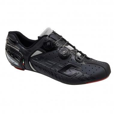 GAERNE CARBON G. CHRONO Road Shoes Black