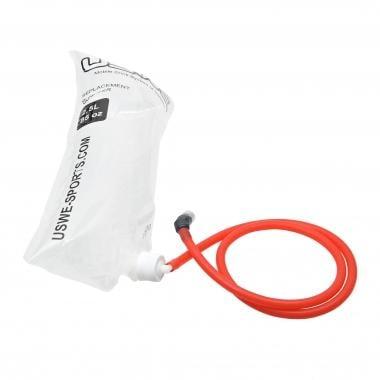 Depósito de agua USWE H-SYSTEM (2,5 L)
