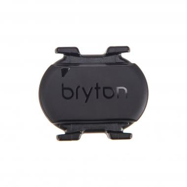 Capteur de Cadence BRYTON ANT+/Bluetooth