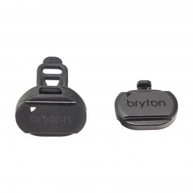 Capteur de Vitesses BRYTON ANT+/Bluetooth