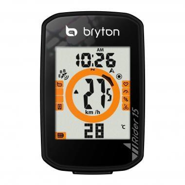 GPS BRYTON 15E
