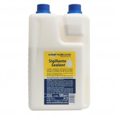 Líquido preventivo antipinchazos EASY TUBELESS (1 L)