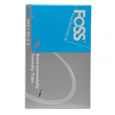 Chambre à Air FOSS 29x1,95/2,50 Presta 50 mm