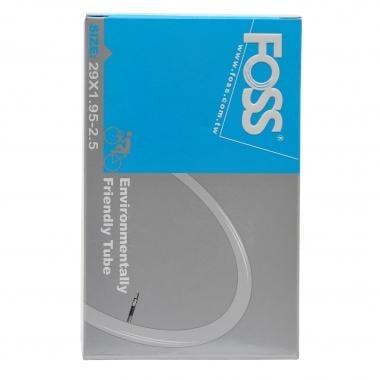 Camera d'Aria FOSS 29x1,95/2,50 Presta 50 mm