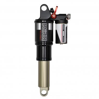 Amortiguador BOS KIRK 216/63 mm