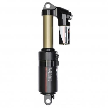 Amortiguador BOS VOID 267/89 mm