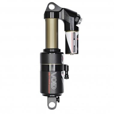 Amortiguador BOS VOID 222/67 mm Eje de 15 mm