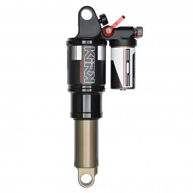 Amortiguador BOS KIRK 200/57 mm
