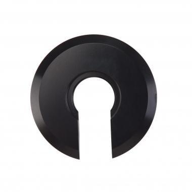 Cazoleta de muelle para amortiguador BOS STOY #150507-D-004A