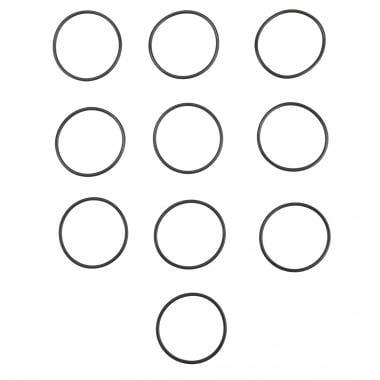 Kit de Regulação de Progressividade para Amortecedor BOS VOID #151008-SE-009
