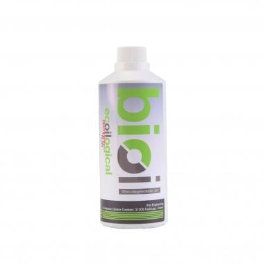 Olio per Sospensione BOS BIOL (0,5 L)