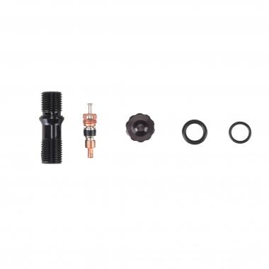Lote completo de válvulas para amortiguadores BOS VIP'R et KIRK #151310-SE-003