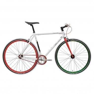Bicicletta Fixie WILIER TRIESTINA PONTEVECCHIO