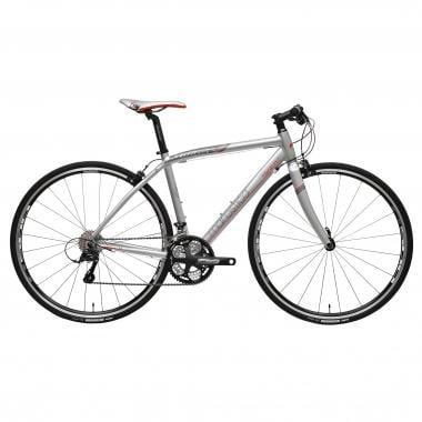 Bicicleta de Fitness WILIER TRIESTINA MAROSTICA
