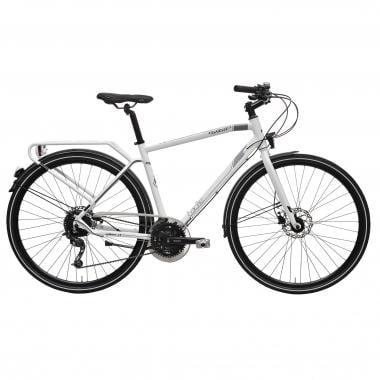 Bicicleta de paseo WILIER TRIESTINA CAORLE