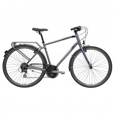 Vélo de Ville WILIER TRIESTINA SOAVE