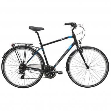 Bicicletta da Città WILIER TRIESTINA ESTE