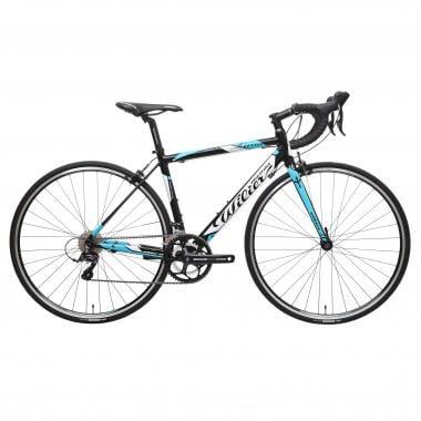 Bicicleta de carrera WILIER TRIESTINA LUNA Shimano Sora 34/50