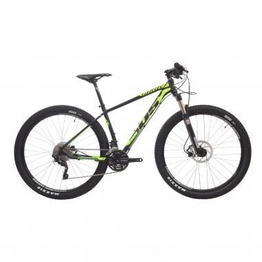 Mountain Bike WILIER TRIESTINA 505XN 29
