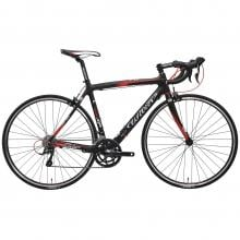 Bicicleta de Corrida WILIER TRIESTINA IZOARD XP Shimano Sora 34/50 2015