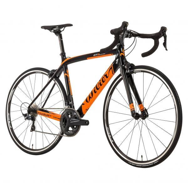 vélo semaine 10 Speed datation peur d'aller à la vitesse de datation