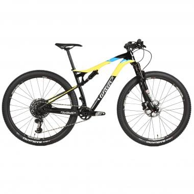 MTB, Road and BMX parts    everything available on Probikeshop !
