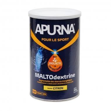 Bebida energética APURNA MALTODEXTRINA (500 g)