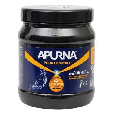 Bevanda Energetica APURNA (420 g)