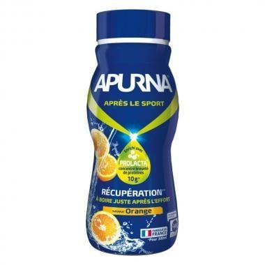 Boisson de Récupération APURNA PRÊTE À L'EMPLOI (300 ml)