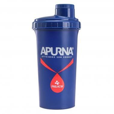 Batidor APURNA SPORT (700 ml)
