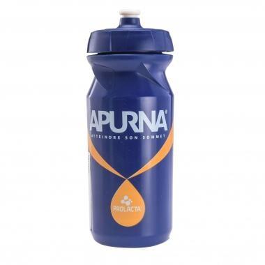 Bidon APURNA SPORT (600 ml)