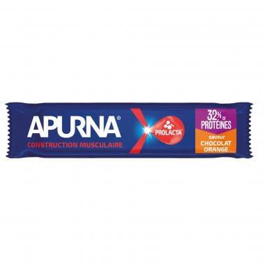 APURNA Protein Bar (40 g)