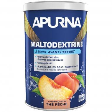 Boisson Énergétique Maltodextrine APURNA (500 g)