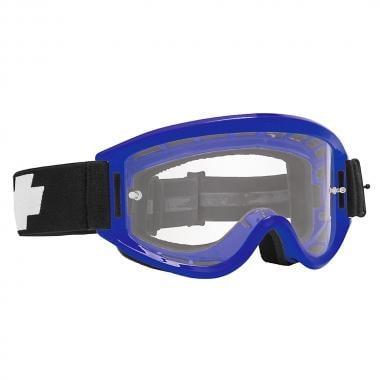 Gafas máscara SPY BREAKAWAY BLUE Lente transparente