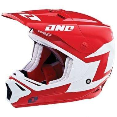 Casco ONE INDUSTRIES GAMMA CAMBER MIPS Rojo