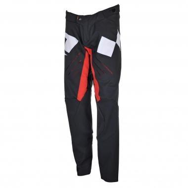 Pantalón ONE INDUSTRIES VAPOR DH